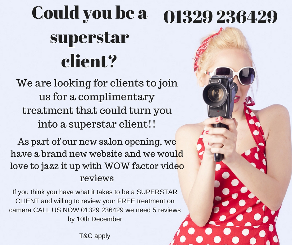 Could-you-be-a-superstar-client-