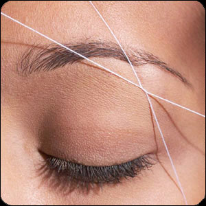 brow-threading_img